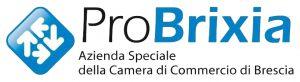 logo_ProBrixia