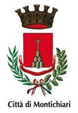 CITTA MONTICHIARI