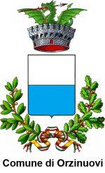 COMUNE ORZINUOVI