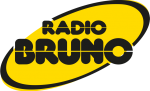 radiobruno giallo